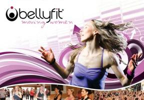 bellyfit