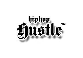 hiphophustle